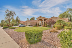 Photo of 11094 E Sorrel Lane, Scottsdale, AZ 85259 (MLS # 6134806)
