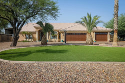 Photo of 20142 W Colter Street, Litchfield Park, AZ 85340 (MLS # 6134811)