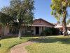 Photo of 110 E Oxford Drive, Tempe, AZ 85283 (MLS # 6134815)