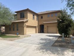Photo of 3413 S 90th Avenue, Tolleson, AZ 85353 (MLS # 6134822)