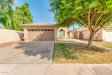 Photo of 1602 E Tremaine Avenue, Gilbert, AZ 85234 (MLS # 6134844)