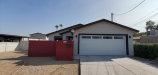 Photo of 1549 W Denton Lane, Phoenix, AZ 85015 (MLS # 6134851)