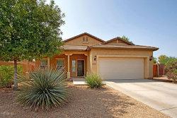 Photo of 4614 S Dante Circle, Mesa, AZ 85212 (MLS # 6134855)