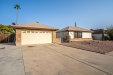 Photo of 4609 W Lindner Drive, Glendale, AZ 85308 (MLS # 6134857)