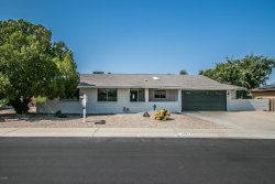 Photo of 10619 W Bolivar Drive, Sun City, AZ 85351 (MLS # 6134859)