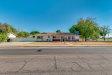 Photo of 1003 E 2nd Avenue, Mesa, AZ 85204 (MLS # 6134860)
