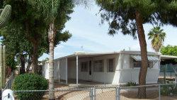 Photo of 9448 E Emelita Avenue, Mesa, AZ 85208 (MLS # 6134864)