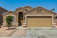 Photo of 8922 W Avalon Drive, Phoenix, AZ 85037 (MLS # 6134879)
