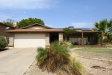 Photo of 2432 W Evans Drive, Phoenix, AZ 85023 (MLS # 6134897)