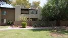 Photo of 4201 E Camelback Road, Unit 82, Phoenix, AZ 85018 (MLS # 6134923)