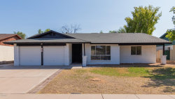 Photo of 1917 E Yale Drive, Tempe, AZ 85283 (MLS # 6134927)