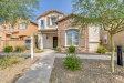Photo of 2161 W Barwick Drive, Phoenix, AZ 85085 (MLS # 6134932)