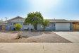 Photo of 4813 W Flower Street, Phoenix, AZ 85031 (MLS # 6134934)
