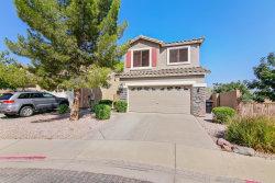 Photo of 2015 N 30th Street, Mesa, AZ 85213 (MLS # 6134961)