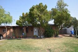 Photo of 3502 E Cypress Street, Phoenix, AZ 85008 (MLS # 6134987)