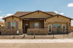 Photo of 30981 N 128th Drive, Peoria, AZ 85383 (MLS # 6134994)