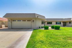 Photo of 10343 W Loma Blanca Drive, Sun City, AZ 85351 (MLS # 6134996)