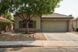 Photo of 9319 E Obispo Avenue, Mesa, AZ 85212 (MLS # 6135005)