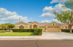 Photo of 1479 S Cholla Street, Gilbert, AZ 85233 (MLS # 6135009)