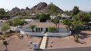 Photo of 5735 E Wilshire Drive, Scottsdale, AZ 85257 (MLS # 6135018)