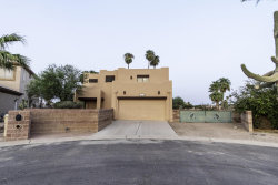 Photo of 10820 W Reef Circle, Arizona City, AZ 85123 (MLS # 6135025)
