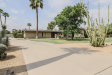Photo of 204 N Florence Avenue, Litchfield Park, AZ 85340 (MLS # 6135027)