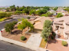 Photo of 2718 S 108th Drive, Avondale, AZ 85323 (MLS # 6135034)