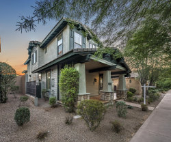 Photo of 9263 E Desert View, Scottsdale, AZ 85255 (MLS # 6135063)