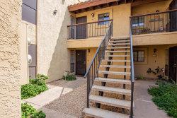 Photo of 8201 N 21st Drive, Unit C102, Phoenix, AZ 85021 (MLS # 6135072)