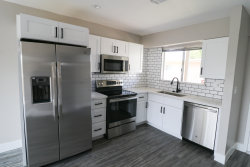 Photo of 4600 N 68th Street, Unit 326, Scottsdale, AZ 85251 (MLS # 6135074)