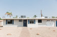 Photo of 3020 E Avalon Drive, Phoenix, AZ 85016 (MLS # 6135081)