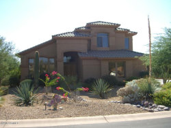 Photo of 6017 E Roy Rogers Lane, Cave Creek, AZ 85331 (MLS # 6135083)