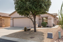 Photo of 10793 E Surveyor Court, Gold Canyon, AZ 85118 (MLS # 6135090)