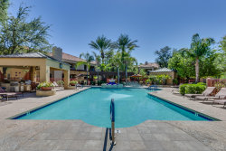 Photo of 11375 E Sahuaro Drive, Unit 2071, Scottsdale, AZ 85259 (MLS # 6135098)