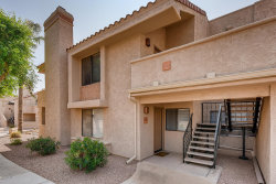 Photo of 10115 E Mountain View Road, Unit 2062, Scottsdale, AZ 85258 (MLS # 6135113)