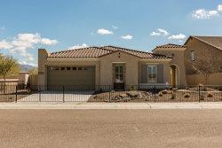 Photo of 30825 N 128th Drive, Peoria, AZ 85383 (MLS # 6135117)