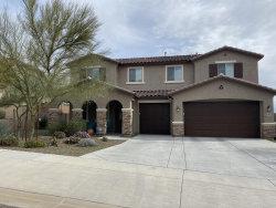 Photo of 43837 N Ericson Lane, New River, AZ 85087 (MLS # 6135126)