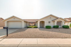 Photo of 20406 N Desert Glen Drive, Sun City West, AZ 85375 (MLS # 6135128)
