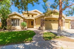 Photo of 414 W Knight Lane, Tempe, AZ 85284 (MLS # 6135133)