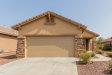 Photo of 40213 N La Cantera Drive, Phoenix, AZ 85086 (MLS # 6135142)