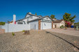 Photo of 434 N New Haven Street, Mesa, AZ 85205 (MLS # 6135144)