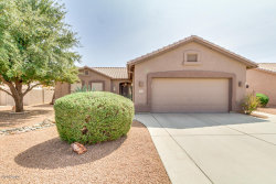Photo of 1451 E Buena Vista Drive, Chandler, AZ 85249 (MLS # 6135159)