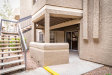 Photo of 1720 E Thunderbird Road, Unit 1016, Phoenix, AZ 85022 (MLS # 6135160)