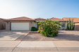 Photo of 2105 Leisure World --, Mesa, AZ 85206 (MLS # 6135162)