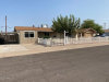 Photo of 7138 E Bell Circle, Mesa, AZ 85208 (MLS # 6135164)