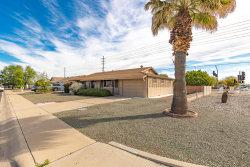 Photo of 10601 N 99th Drive, Sun City, AZ 85351 (MLS # 6135179)