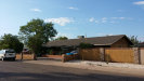 Photo of 2902 E Palm Lane, Phoenix, AZ 85008 (MLS # 6135195)