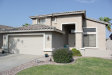 Photo of 29826 N Little Leaf Drive, San Tan Valley, AZ 85143 (MLS # 6135197)