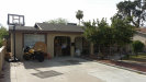Photo of 3415 E Sheridan Street, Phoenix, AZ 85008 (MLS # 6135199)