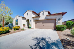 Photo of 43523 N Ericson Lane, New River, AZ 85087 (MLS # 6135247)